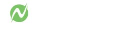 Netchex - New Logo white text-01-1