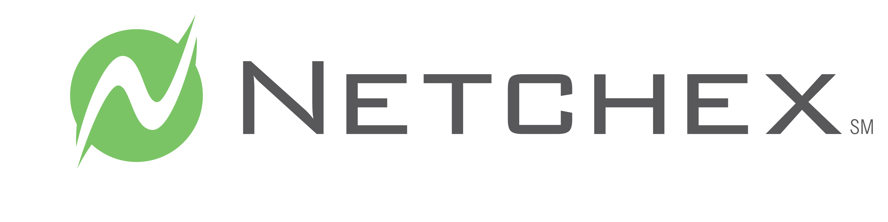 Netchex Logo.png