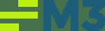 M3-RGB