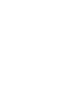 pacific northern logo white